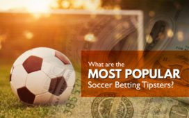 What Are The Most Popular Soccer Betting Tipsters?